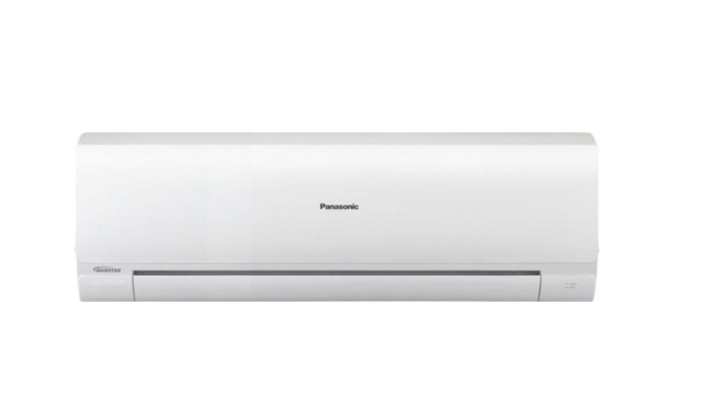 Panasonic CZ, lg prestige plus