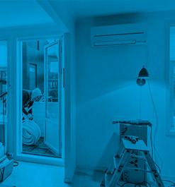 Varmepumpe, ACpumpe, Norsk klima, Klimasenter ,Toshiba, Mitsubishi, Fujitsu, Fujitsu General, General, LG, Polar Heat, Ventilasjon, Ventilasjonsrens, Varme, Kulde, AC, Aircondition, Kjøling, Oppvarming, Varmesenter, Kuldecenter, ACKlima, Varmemesteren, Pumpemesteren, Airpatrol, Tøffingen, Nibe, Vannbåren, Vannbåren, varme, Grunnvarme, Temperaturregulering, LK, LK Systems, PEx, AluPex, Manifold, Luft/vann, Væske/vann, Fjernvarme, Kirigamine, Hara, Polar, Furo, Lenta, Suzumi, Zen, LVCN, Gulvmodell, Veggmodell, Takmodell, Himlingsmodell, Duct, Kanalmontert, Fjernkontroll, IR styring, Vindkraft, Fornybar, Bølgekraft, norsk klimasenter, klimasenter,